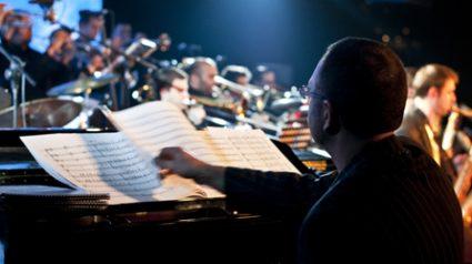 Big Band Brazz Association