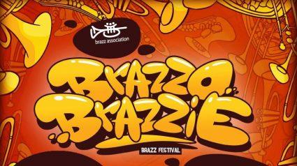 BraZZobraZZie Brass Festival